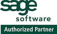 sage-authorised-partner