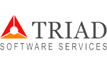 TRIAD Software Services