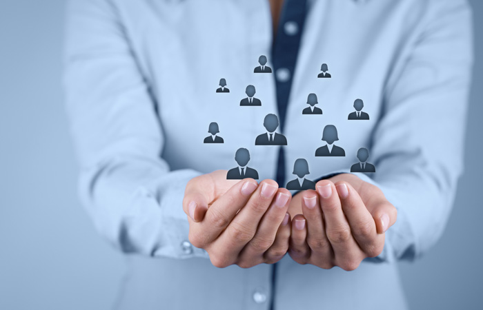Benefits of Sage 300 People: the Ultimate Human Resource