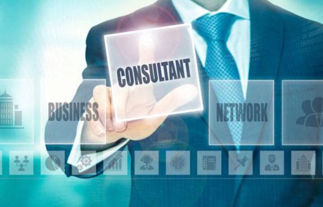Sage Consultants in UAE